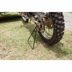 SCA Dirt Bike Triangle Stand, , scaau_hi-res