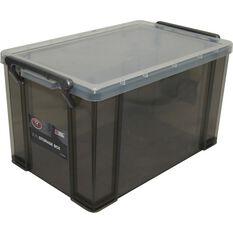 SCA Storage Box - 3.7 Litre, , scaau_hi-res