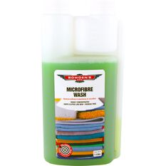 Bowden's Own Microfibre Cleaner - 1 Litre, , scaau_hi-res