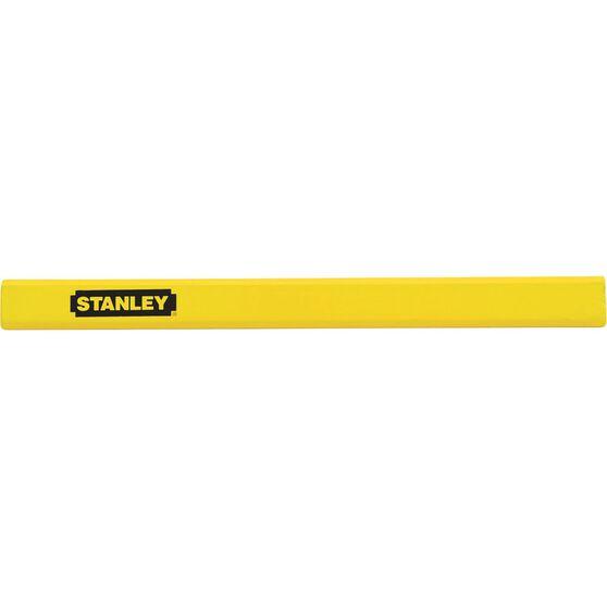 Stanley Carpenter Pencil, , scaau_hi-res