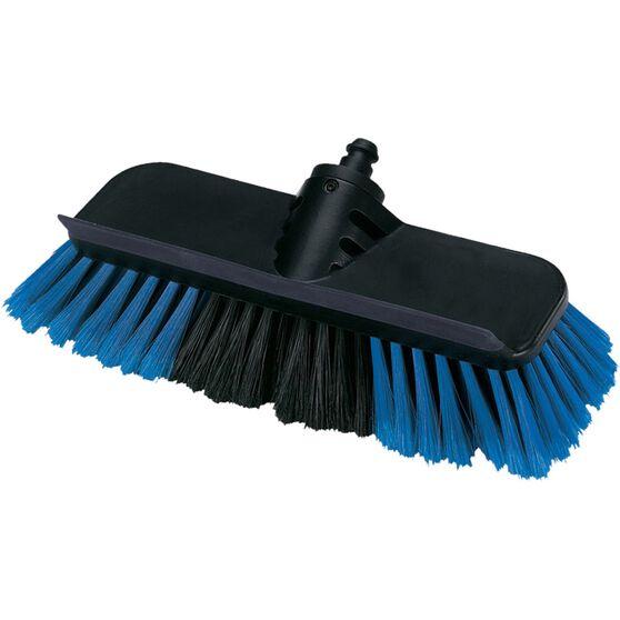 Gerni Auto Brush Attachment, , scaau_hi-res