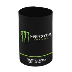 Monster Energy Can Cooler, , scaau_hi-res