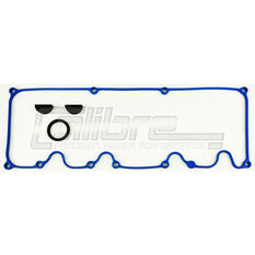 Calibre Valve Cover Gasket Set - JN728KS, , scaau_hi-res