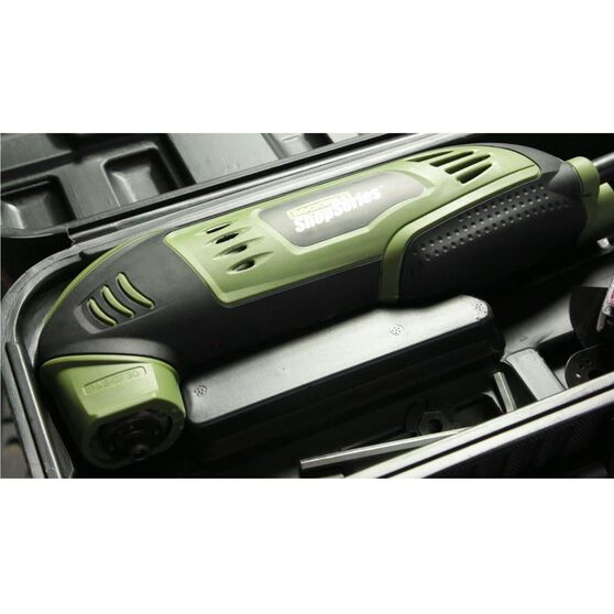 Rockwell ShopSeries Multi-Function Tool - 220W, , scaau_hi-res