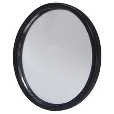 SCA Blind Spot Mirror - 2in, , scaau_hi-res