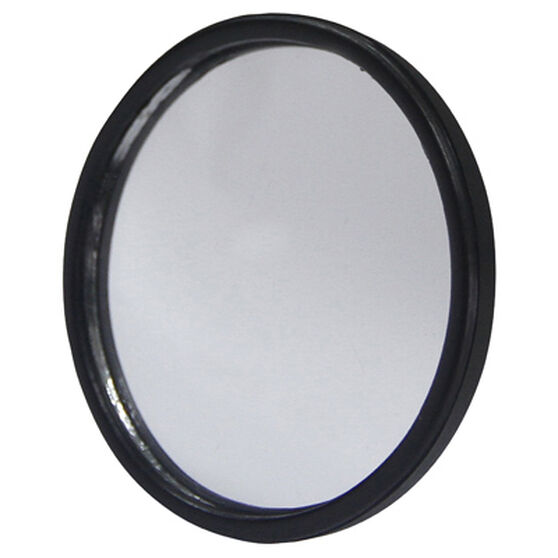 SCA Blind Spot Mirror - 2in, , scaau_hi-res