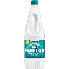 Thetford Tank Freshener - 1.5 Litres, , scaau_hi-res