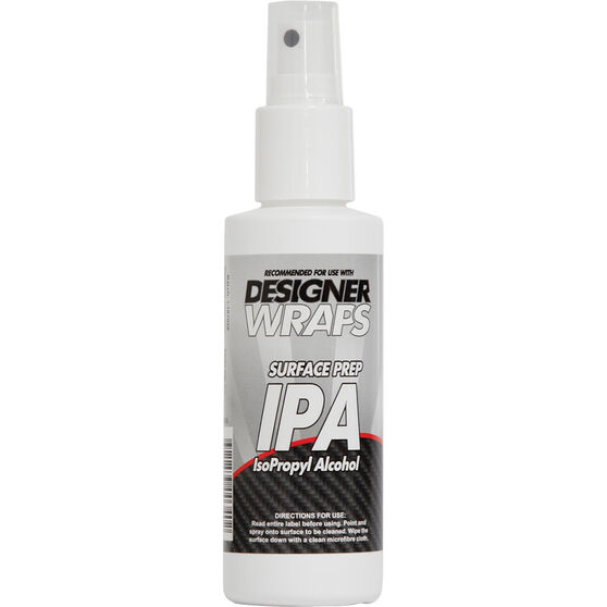 Isopropyl Alcohol Surface Prep - 125mL, , scaau_hi-res