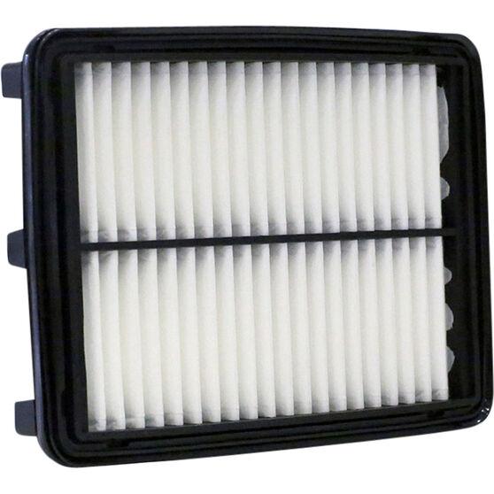 Ryco Air Filter - A1860, , scaau_hi-res