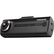 THINKWARE F20016K Front and Rear Dash Camera Kit, , scaau_hi-res