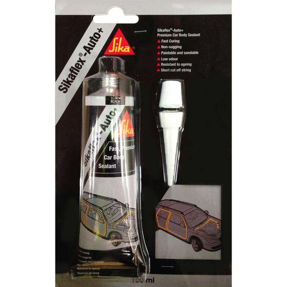 Sikaflex Auto+ Adhesive - 227, 150mL, , scaau_hi-res