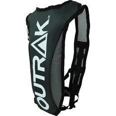 OUTRAK Missile 2L Hydration Pack, , scaau_hi-res