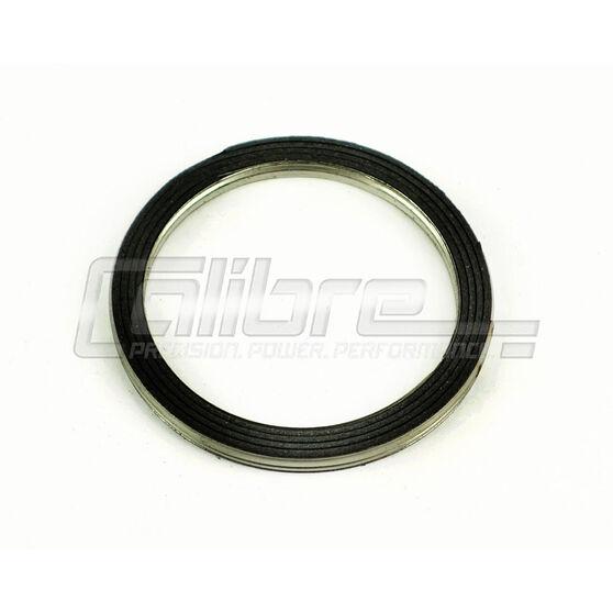 Calibre Exhaust Flange Gasket - JE017S, , scaau_hi-res