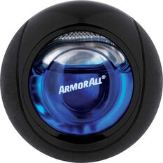 Armor All Vent Air Freshener - New Car, 2.5mL, , scaau_hi-res