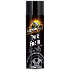Armor All Tyre Foam 500g, , scaau_hi-res