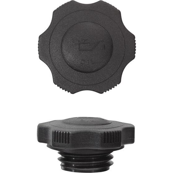 Tridon Oil Cap - TOC513, , scaau_hi-res