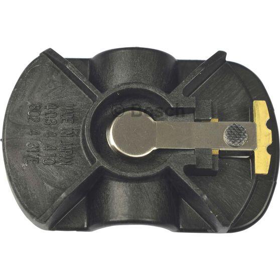 Bosch Rotor - GM576-C, , scaau_hi-res