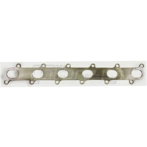 Platinum Exhaust Manifold Gasket - EMS158S, , scaau_hi-res