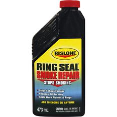 Rislone Ring Seal Smoke Repair 473mL, , scaau_hi-res