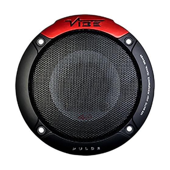 Vibe Pulse 4 Inch 2 Way Speakers -PULSE4V4, , scaau_hi-res