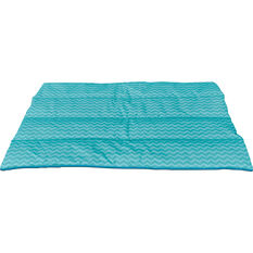 Cabin Crew Outdoor Travel Mat, , scaau_hi-res