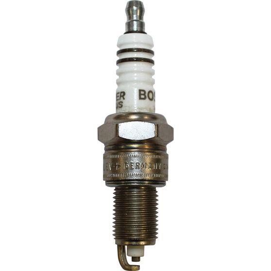 Bosch Spark Plug 79018-6 6 Pack, , scaau_hi-res
