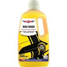 Bowden's Own Wax Wash - 2 Litre, , scaau_hi-res