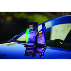 Meguiar's Nxt Generation Polymer Paint Sealant 532mL, , scaau_hi-res