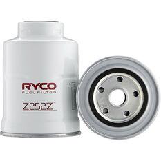 Ryco Fuel Filter Z252Z, , scaau_hi-res