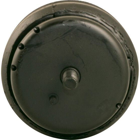 Transgold Engine Mount - TEM1389, , scaau_hi-res