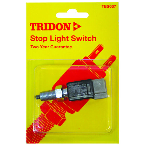 Tridon Stop Light Switch - TBS007, , scaau_hi-res