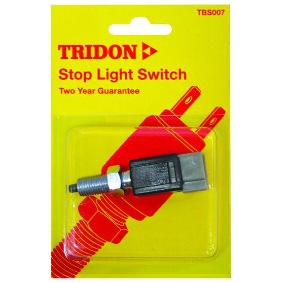 Tridon Stop Light Switch - TBS007, , scaau_hi-res