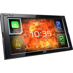Touch Screen Head Units | Car DVD Players & more