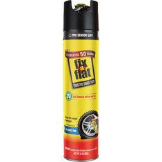 Fix-A-Flat Tyre Sealant - Eco Friendly, 680g, , scaau_hi-res