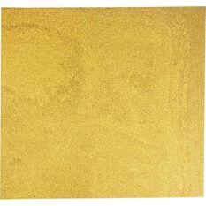 Platinum Rubberised Cork Gasket Sheet - 1.6 x 375 x 400mm, , scaau_hi-res