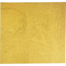 Calibre Rubberised Cork Gasket Sheet - 1.6 x 375 x 400mm, , scaau_hi-res