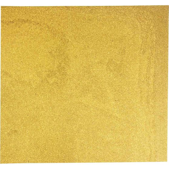 Calibre Rubberised Cork Gasket Sheet - 1.6 x 375 x 400mm, , scaau_hi-res