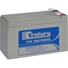 Century PS Series Battery PS1270S, , scaau_hi-res
