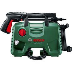 Bosch EasyAquatak 120 Pressure Washer 1740 PSI, , scaau_hi-res