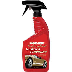 Mothers Showtime Instant Detailer - 473mL, , scaau_hi-res