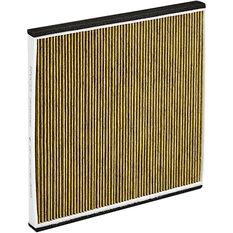 Ryco Cabin Air Filter N99 MicroShield RCA104M, , scaau_hi-res