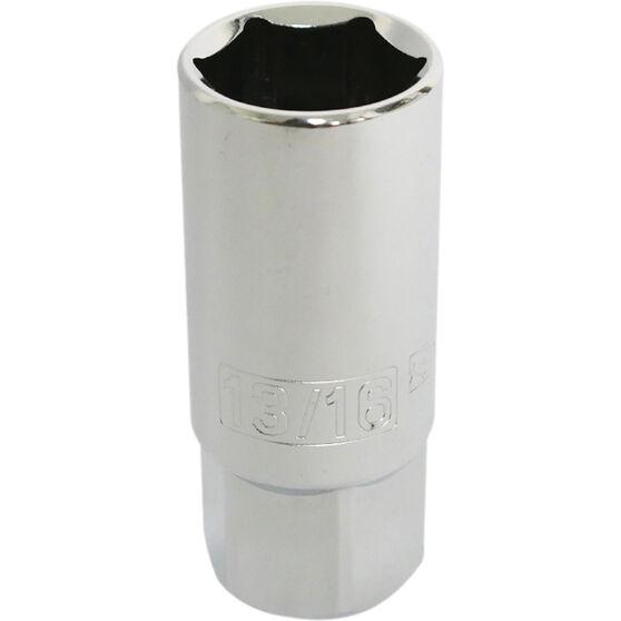 "ToolPRO Spark Plug Socket Drive 13/16"", , scaau_hi-res"