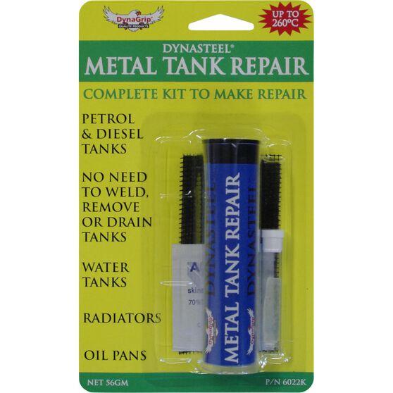 DynaGrip QuikSteel Metal Tank Repair Kit, , scaau_hi-res