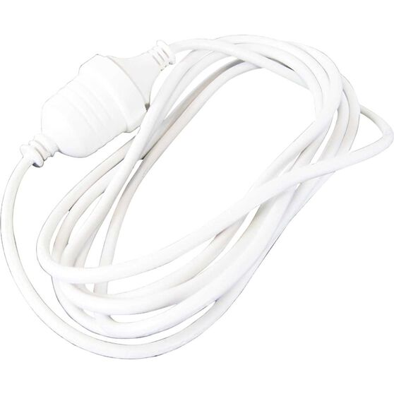 SCA Extension Lead 3m 10A, , scaau_hi-res