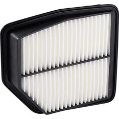 Ryco Air Filter - A1766, , scaau_hi-res