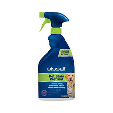Bissell Pet Stain Pretreat Solution, , scaau_hi-res