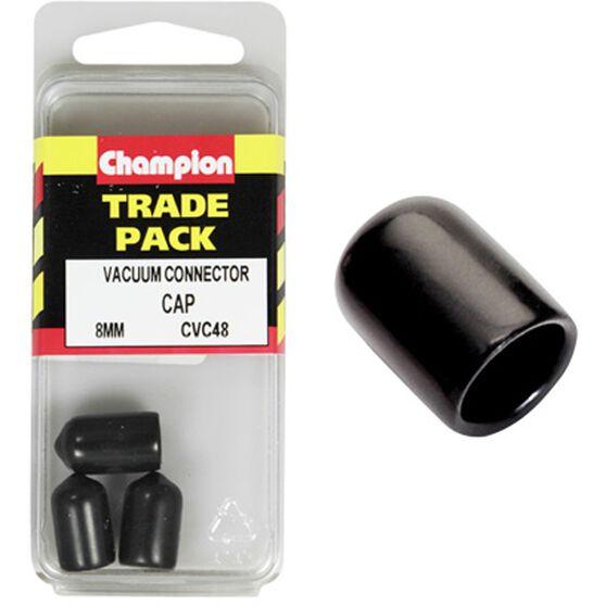 Champion Cap - 8mm, CVC48, Trade Pack, , scaau_hi-res