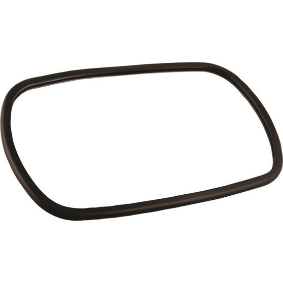 SCA Truck and Bus Mirror - 10 x 5inch, , scaau_hi-res