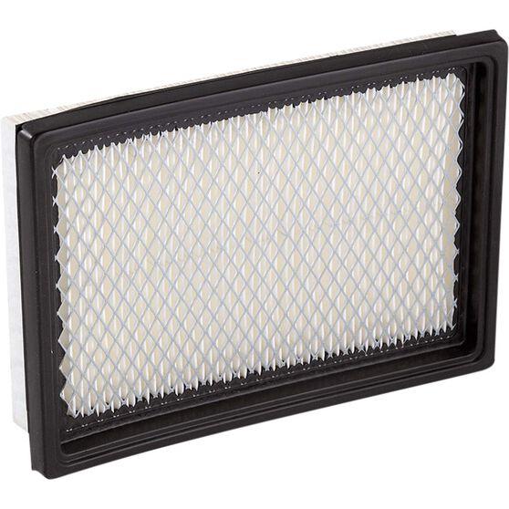 Air Filter - A1272, , scaau_hi-res