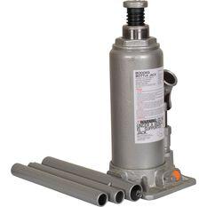 Hydraulic Bottle Jack - 8000kg, , scaau_hi-res